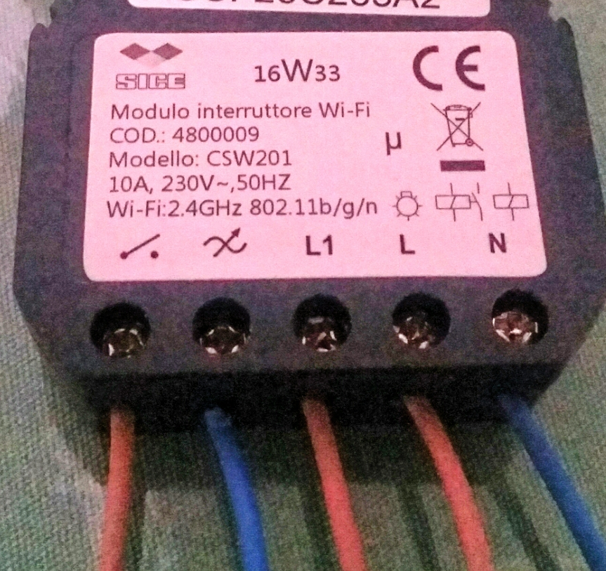 Schemi Elettrici Deviatori Interruttori : Come collegare due interruttori a una presa elettrica youtube